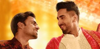 Ayushmann Khurrana & Jitendra Kumar Discussed Homosexuality Back In 2009, Way Before Shubh Mangal Zyada Saavdhan