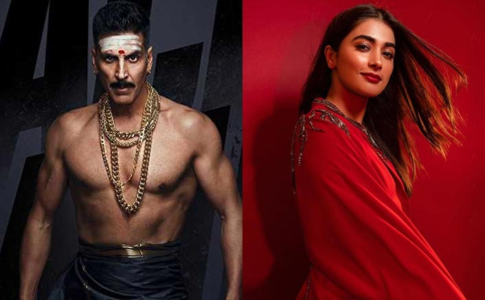 Bachchan Pandey: The Films Plot REVEALED & Pooja Hegde To Also Be A Part Of The Akshay Kumar Starrer!