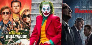 Baftas 2020: Nominations spark #BAFTAsSoWhite debate