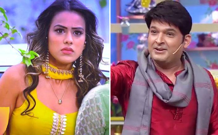 BARC Report Week 1 (2020): Naagin- Bhagya Kaa Zehreela Khel Tops The List; The Kapil Sharma Show In The Top 3