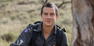 Bear Grylls: Facts you didn't know about the adventure survivalist