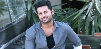 Bheeshma Actor Nithiin To Walk Down The Aisle In April?