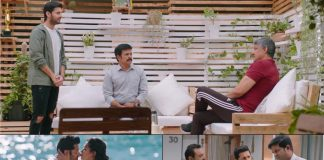 Bheeshma Teaser: Nithiin Steals The Show With His Charm & Wit