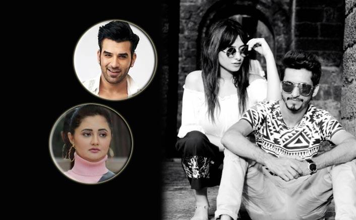 Bigg Boss 13: Mahira Sharma's Brother SLAMS Paras Chhabra, Rashami Desai; Deets Inside