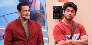 (DON'T CHECK) Bigg Boss 13: Salman POLL