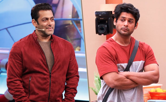 POLL RESULTS: Salman Khan Biased In Bigg Boss 13? Audience Feels So!