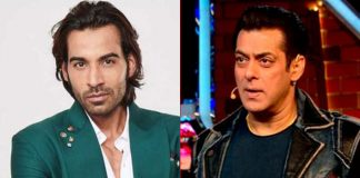 Bigg Boss 13: Arhaan Khan Says It Was Unfair Of Salman Khan To Discuss His Personal Life On National Television