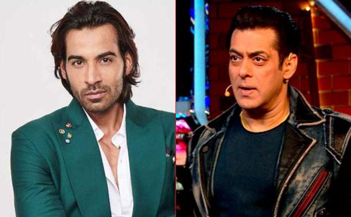 Bigg Boss 13 Arhaan Khan Says It Was Unfair Of Salman Khan