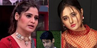 Bigg Boss 13: Arti Singh SLAMS Rashami Desai For Calling Her 'Sidharth Shukla Ki Fixed Deposit'