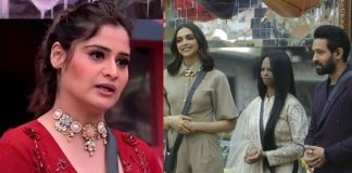 Bigg Boss 13: As Chhapaak Team Visits The House, Arti Singh Shares Her Horrific Story Of Facing Rape Attempt At The Age Of 13