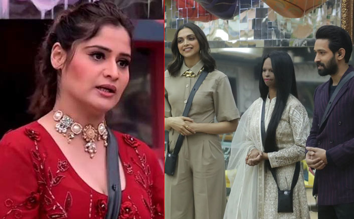 Bigg Boss 13: Arti Singh Shares Her Horrific Story Of Facing Rape Attempt As A Teenage
