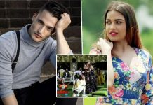 "Bigg Boss 13: Asim Riaz Proposes Himanshi Khurana: ""Will You Marry Me?""; Singer Says YES!"
