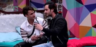 "Bigg Boss 13: Asim Riaz's Brother Enters The House & Tells Him ""History Create Kardi Hain Tune, Bigg Boss Ka Sabse Trending Contestant Hain Tu"""