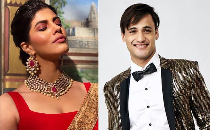 Bigg Boss 13: Asim Riaz's Real Life Girlfriend REVEALED? Here's The Truth!