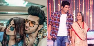 Bigg Boss 13: From Paras Chhabra's GF Akanksha Puri To Sidharth Shukla's Mother – Complete Invitation List For Family Week