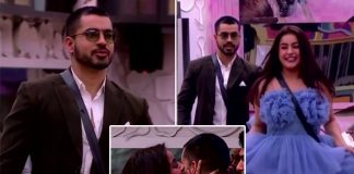 Bigg Boss 13: Gautam Gulati Asks His Fans To Extend Their Support To Shehnaaz Gill Post Sidharth Shukla's Ugly Spat With Asim Riaz
