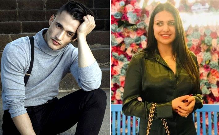 Bigg Boss 13: Himanshi Khurana Defends Both Asim Riaz & Ex-Boyfriend Chao! Read On