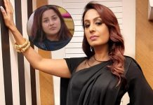 Bigg Boss 13: Kashmera Shah Calls SidNaaz Fake, Shehnaaz Gill Bursts Into Tears