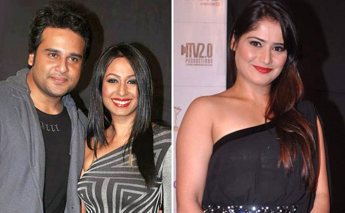 Bigg Boss 13: Kashmera Shah & Krushna Abhishek Are Shocked To Learn Arti Singh's Story Of Facing Rape Attempt