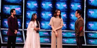 Bigg Boss 13: Laxmi Agarwal makes contestants emotional