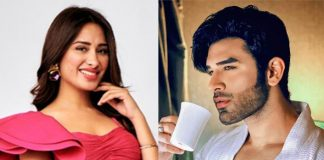 Bigg Boss 13: Mahira Sharma Just SLAPPED Paras Chhabra In A Fit Of Rage, Leaves The Latter Fuming?