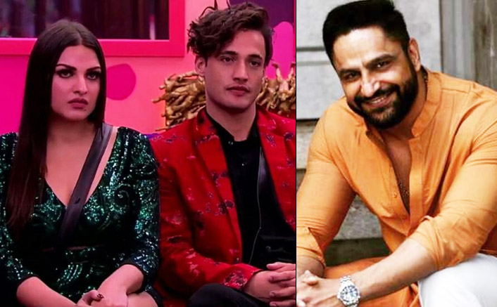 Bigg Boss 13: BREAKING! Himanshi Khurana Has Parted Ways From Fiance For Asim Riaz, Reveals Parag Tyagi
