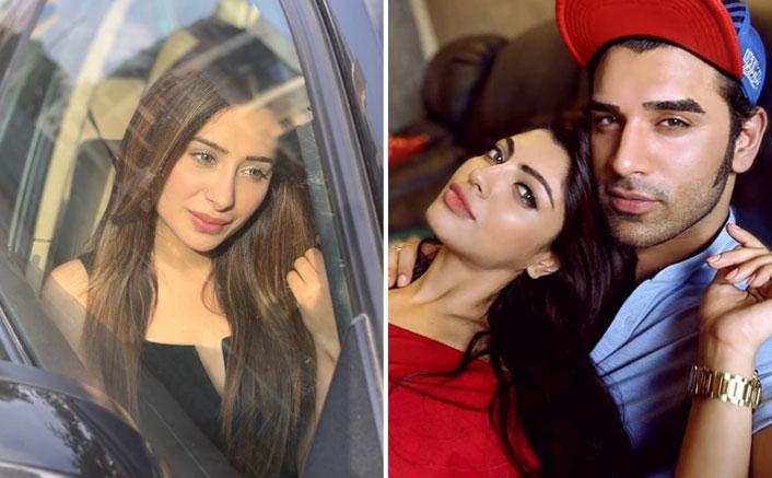 Bigg Boss 13: Paras Chhabra's Girlfriend, Akansha Puri FINALLY Reacts To His Closeness With Mahira Sharma