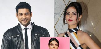 Bigg Boss 13: Priyanka Chopra's Cousin Meera Calls The Makers Biased Towards Sidharth Shukla