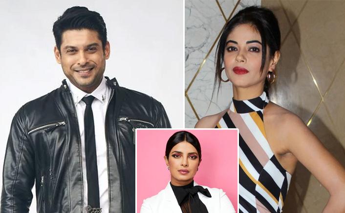 Bigg Boss 13: Priyanka Chopra's Cousin Meera Calls The Makers Biased Towards Sidharth Shukla