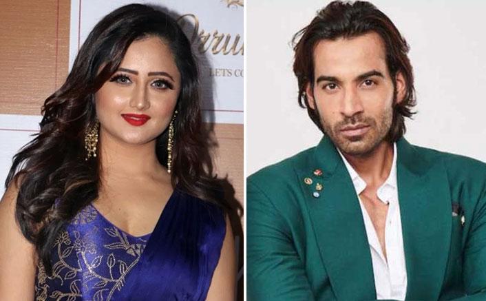 Bigg Boss 13: Rashami Desai Realises Arhaan Khan Isn't Her Type, Fans Rejoice!