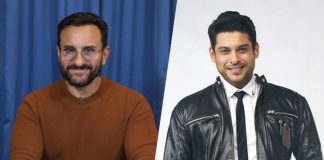 Bigg Boss 13: Saif Ali Khan To Give An Earful To Sidharth Shukla, Shehnaaz Gill & Others During Weekend Ka Vaar