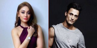 Bigg Boss 13: Say WHAT! Shefali Jariwala Says Asim Riaz Was Hitting On Her!