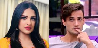 Bigg Boss 13 SCOOP: Himanshi Khurana To Re-Enter House As A Wild Card; Will Asim Riaz Propose Her?