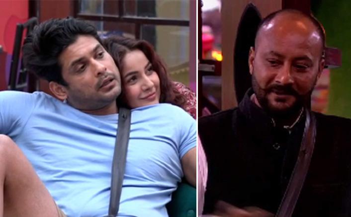 "Bigg Boss 13: Shehnaaz Gill's Dad On Sidharth Shukla: ""Ye Kitni Ladkiyon Ke Saath Tha, 3-4 Toh BB Me Hi Hai"""