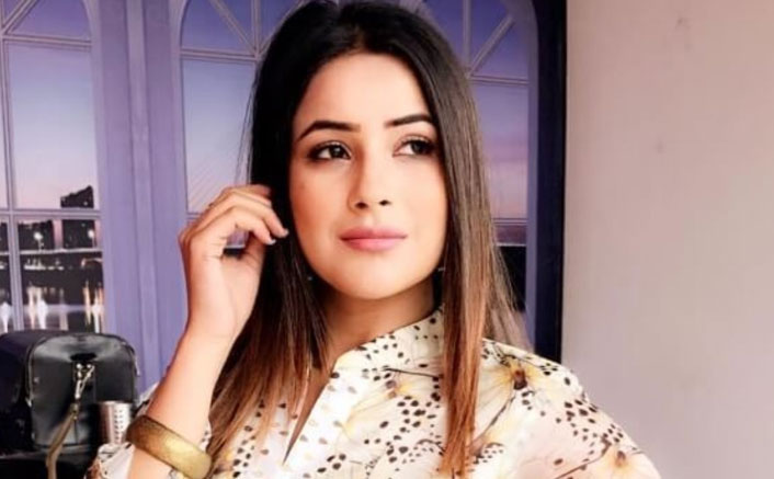"Bigg Boss 13's Shehnaaz Gill On Family Issues: ""Dad Accompanied Me To Shoots.. There Were Fights Everyday"""