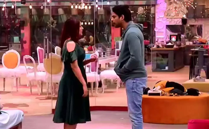 "Bigg Boss 13: Sidharth Shukla To Shehnaaz Gill: ""Have An Attachment Like I Have With Cigarettes With You""; Is #SidNaaz Still A Thing?"