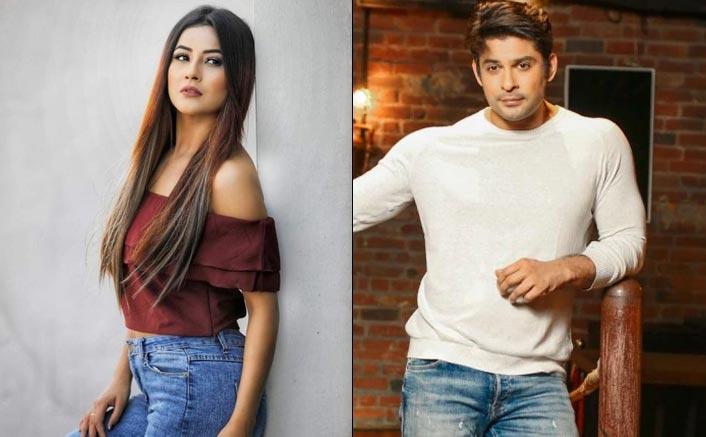 "Bigg Boss 13: Sidharth Shukla Ends Ties With Shehnaaz Gill: ""Jo Apne Maa Baap Ki Sagi Nahi…"""