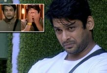 Bigg Boss 13: Sidharth Shukla Quits Bigg Boss; Blames It On Asim Riaz!