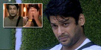 Bigg Boss 13: Sidharth Shukla Quits Bigg Boss; Blames It On Asim Riaz!