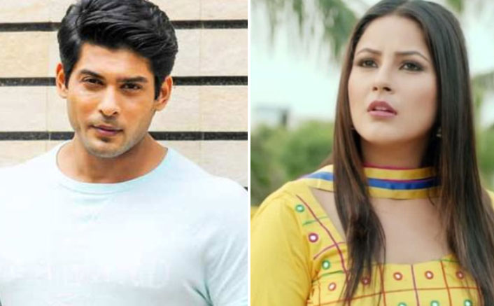 "Bigg Boss 13: Sidharth Shukla REJECTS Shehnaaz Gill's Proposal: ""I'm Too Old For You"""