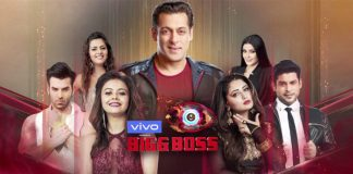 Bigg Boss 13 to end in mid February?