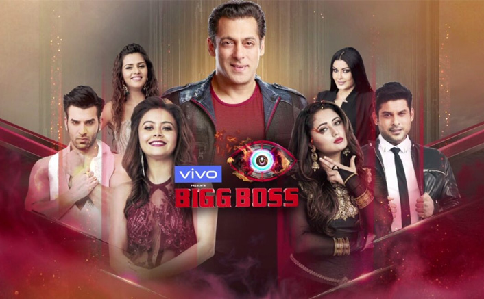 Bigg Boss 13: Salman Khan Hosted Show To End On February 15th?