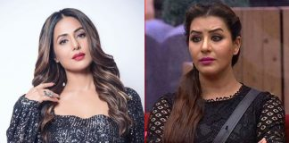 Bigg Boss Calls Hina Khan The Best Contestant, Season 11 Winner Shilpa Shinde Left Upset