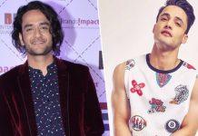 Bigg Boss13: Vikas Gupta Makes A Shocking Revelation, Claims Asim Riaz Already A GF Outside!