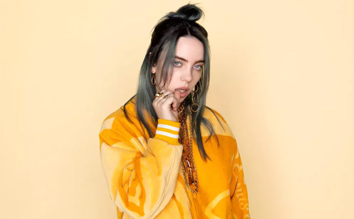 Billie Eilish's Net Worth At Such A Young Age Makes Us Want To Be The 'Bad Guy' Who Robs Her