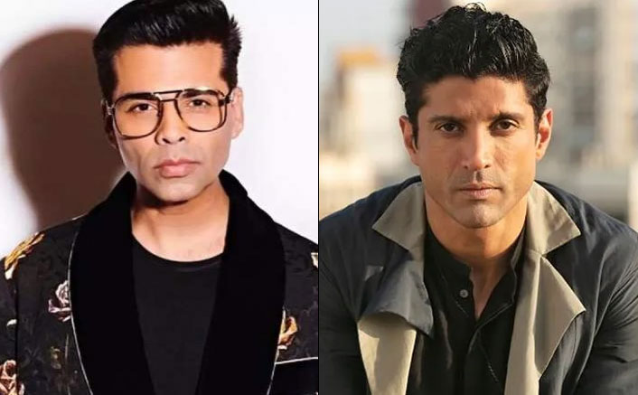 From Karan Johar To Farhan Akhtar, Here Are The Bollywood Stars Who Didn't Attend Piyush Goyal's Meeting To Discuss CAA