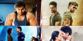 Box Office 2019 VS 2018: From Sanju & Stree To War & Kabir Singh, Bollywood Got Many Hits In These 2 Years, But Which Year Has The Lead?