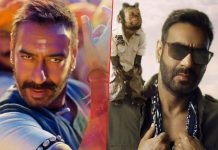 Box Office - Ajay Devgn's Tanhaji - The Unsung Warrior has a fantastic Sunday, crosses Total Dhamaal lifetime in just 10 days
