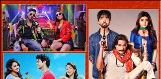 Box Office - Bhangra Paa Le, Sab Kushal Mangal, Shimla Mirchi are disasters