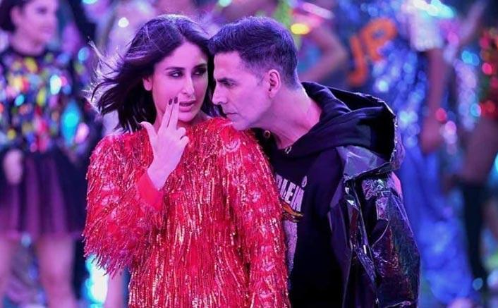 Good Newwz Box Office: Akshay Kumar Starrer Rakes In Profit Over 100%